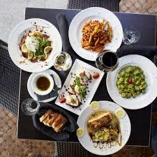 arte cuisine arte ristorante cuisine