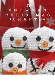 143 best easy christmas crafts images on pinterest easy