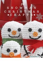 1158 best christmas decor diy etc images on pinterest