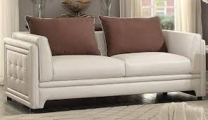 The Best Sofa Leather Or Fabric Quora - Hard sofas