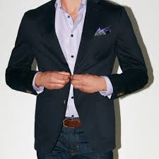what to wear in vegas trunk club