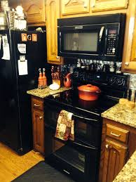 kitchenaid microwave hood fan kitchenaid microwave wolf microwave drawer wolf microwave drawer