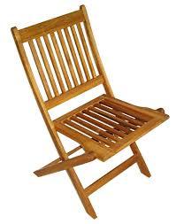 chaise jardin bois chaise de jardin pliante en bois chaise jardin couleur materiaux