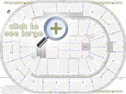 rogers center floor plan bok center seat row numbers detailed seating chart tulsa