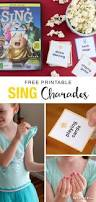 best 20 free singing birthday cards ideas on pinterest u2014no signup