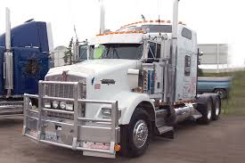 kenworth w900 for sale canada ab big rig weekend 2004 pro trucker magazine canada u0027s trucking