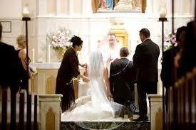 wedding lasso rosary hispanic wedding traditions