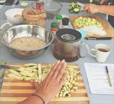meilleur cours de cuisine cours de cuisine lille meilleur de cours de cuisine lille élégant