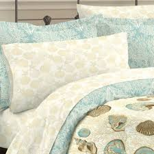 theme bedding for adults bedroom interior cottage bedding set for adults bedroom