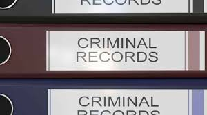 Alaska Records Search Alaska Commission Looks Into Expunging Criminal Records Newstalk