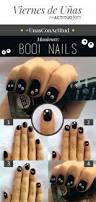 780 best nails images on pinterest nail ideas nailart and