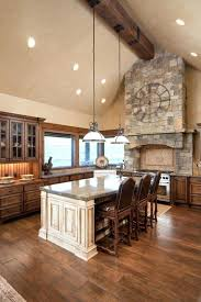 Wooden Floor Ideas Living Room Living Room Flooring Ideas U2013 Courtpie