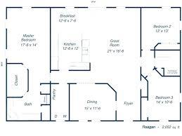 quonset hut home plans quonset hut homes floor plans modern house plan log home floor plans