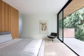 Minimalist Bedroom by Minimalist Bedroom Decorating Minimalist Decor Bedroom