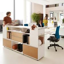 Contemporary Office Desk Furniture Modern Office Furniture Contemporary Office Furniture By
