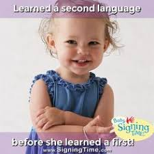 Winning Baby Meme - emmy nominated and award winning rachel coleman teachings kids the