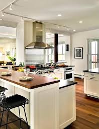 bar height base cabinets enchanting kitchen island with bar seating pictures design ideas