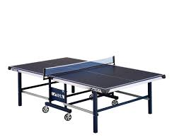 2 piece ping pong table table tennis table soar life products