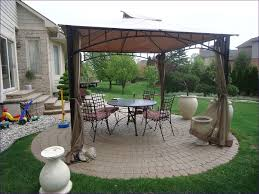 Sail Canopy Awning Outdoor Ideas Marvelous Balcony Shades Awning Covers For Decks