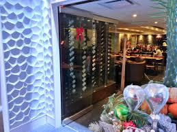 the open cork restaurant u0026 bar lounge rated one of best italian