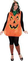 Super Deluxe Halloween Costumes 25 Pumpkin Costume Ideas Adams