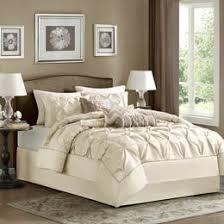 Tan Comforter Ivory Tan U0026 Beige Bedding Ivory Tan U0026 Beige Comforters Comforter