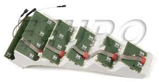 12774406 genuine saab light repair kit free shipping