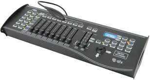 avsl product stage lighting controllers 154 092uk