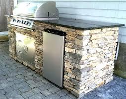 outdoor kitchen island kits outdoor kitchen island kits cal outdoor kitchen island frame