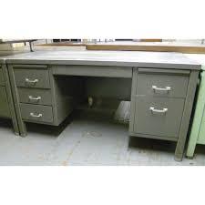 Used Office Furniture Liquidators by Mid Century Tank Desk2td Used Furniture City Liquidators