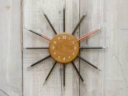 circuithub blog project spotlight nixie radian wall clock