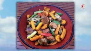 la cuisine africaine gastronomie la cuisine africaine séduit en vidéos sur actu