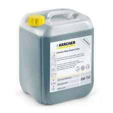 scented indoor l oil floorpro intensive deep cleaner extra rm 752 200 l kärcher