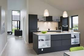 how do i design my kitchen christmas ideas free home designs photos