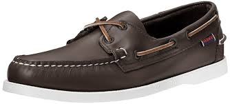 mens leather riding boots for sale sebago saranac rider boots for sale sebago mens sloop moccasins