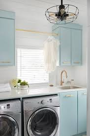 best place to buy cabinets for laundry room 25 cheap laundry room ideas you can diy today family handyman