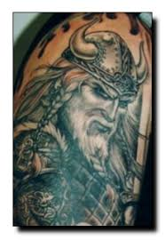 viking tattoo viking tattoo designs