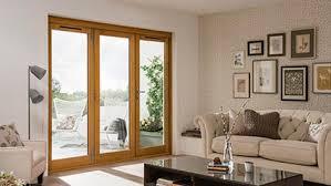 Jeld Wen Room Divider Interior And Doors Products Jeld Wen