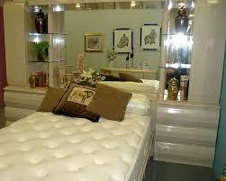 wall unit bedroom sets sale bedroom pier wall units bedroom designs medium size queen pier wall