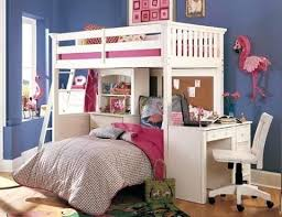 8 year old bedroom ideas 5 year old bedroom ideas image of simple boy bedroom ideas 5 year