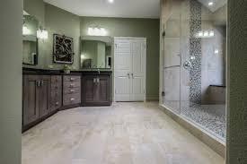 custom bathrooms designs unique elements in custom bathroom design on time baths kitchens