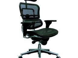 office chair intricate best office chair for lower back