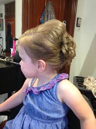 three year old hair dos best 25 toddler updo ideas on pinterest kid hairstyles girl