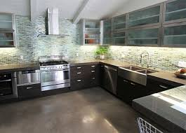 page 7 of stylish tags kitchen and bathroom cabinets hanging