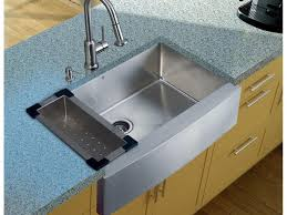Franke Kitchen Faucets by Sink U0026 Faucet Perfect Kitchen Sinks Franke Sinks With Kitchen
