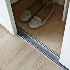 Sliding Door Wardrobe Cabinet Sliding Wardrobe Doors U0026 Kits Bedroom Furniture Diy At B U0026q