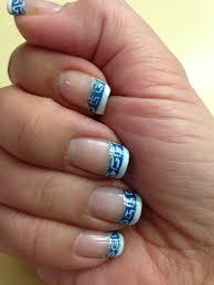 greek nails greece pinterest makeup nail art pics and nail nail