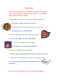 handwriting line guides 15mm 12mm 10mm by nellyache teaching