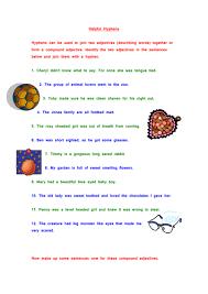 super grammar tenses past present u0026 future spag by
