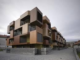 Apartment Plans   Sqm Architecture Design Services European - European apartment design